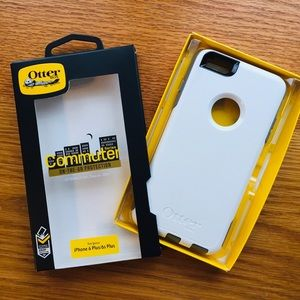 Brand New OtterBox iPhone Case